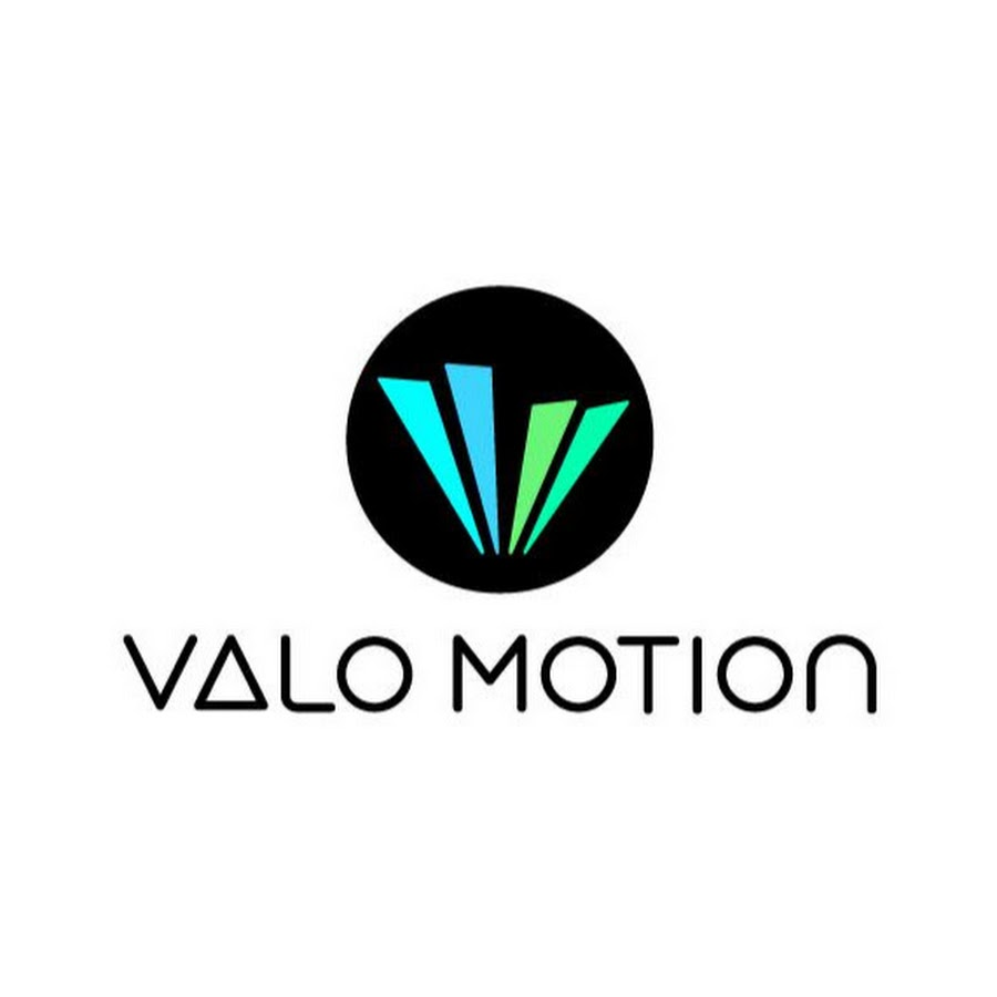 https://showup.events/wp-content/uploads/2020/09/Valo-Motion-logo.jpg