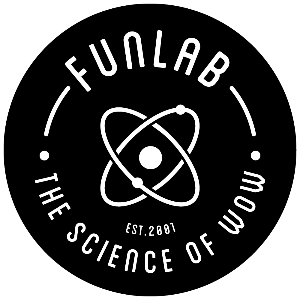 https://showup.events/wp-content/uploads/2020/10/funlab-logo-new.png